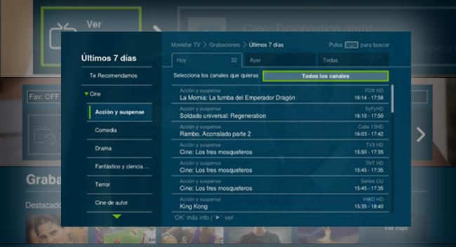 Home_7dias-MovistarTV.png