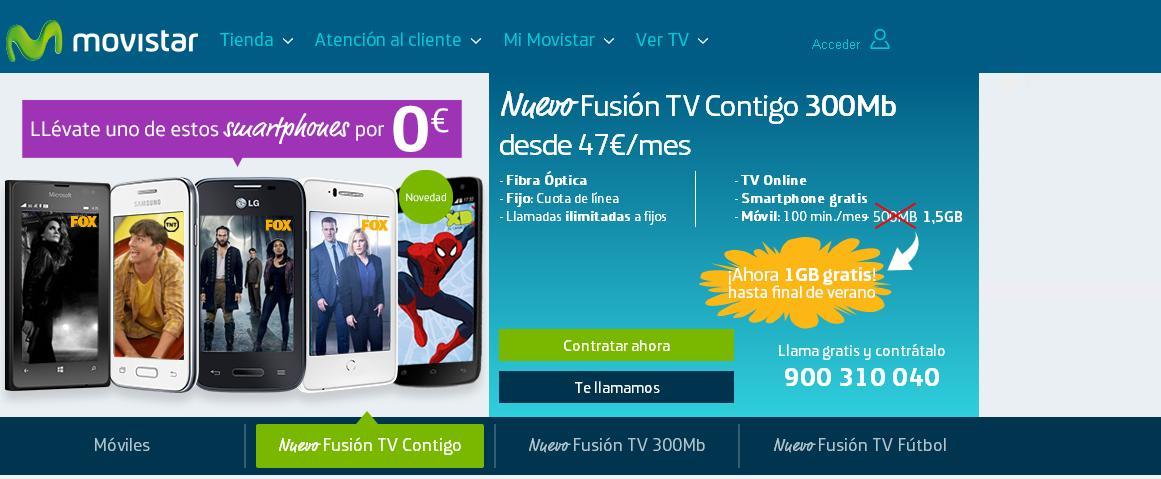 fusion tv contigo.JPG