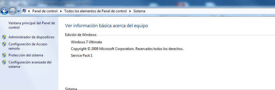 WNH DRIVER FOR WINDOWS 7