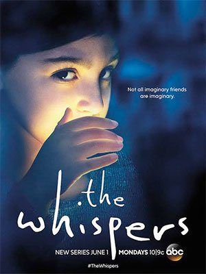 the-whispers-abc.jpg