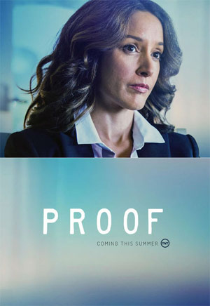 proof-poster.jpg