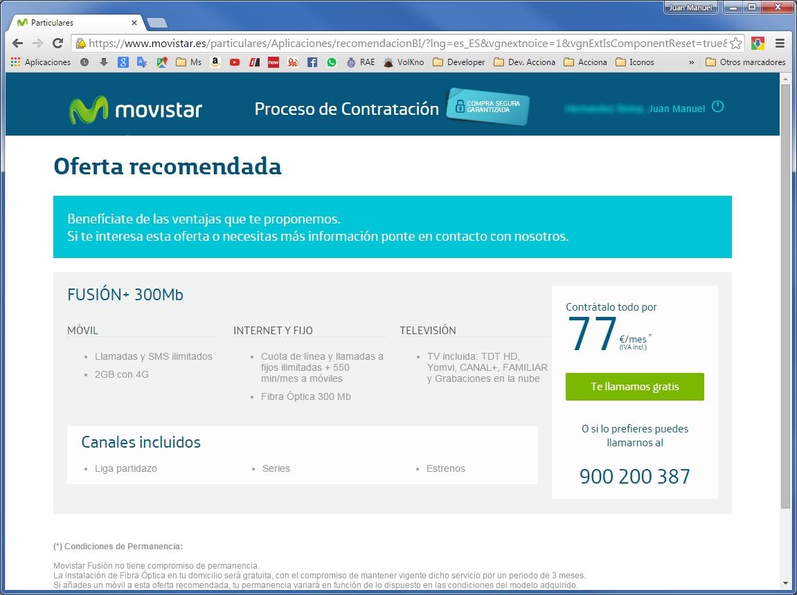Movistar y Canal+.jpg